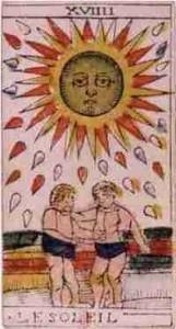 soleil-19